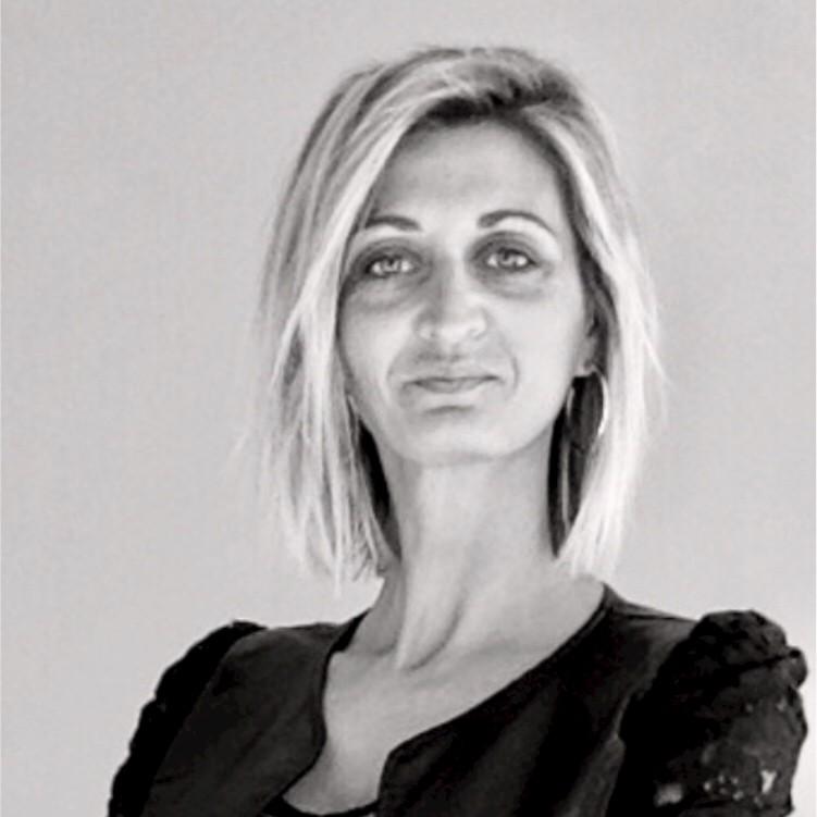 Séverine HENRIQUES